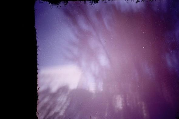Пинхол. Итоги цвета. Изображение № 33.