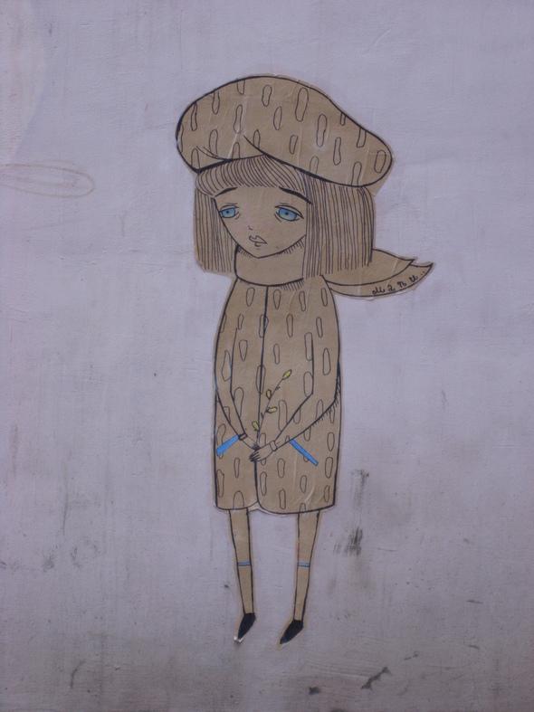 ОляManu. Изображение № 3.