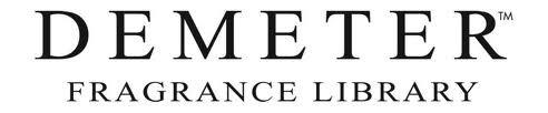 Духи Demeter Fragrance Library - гармония тебя с окружающим миром!. Изображение № 1.