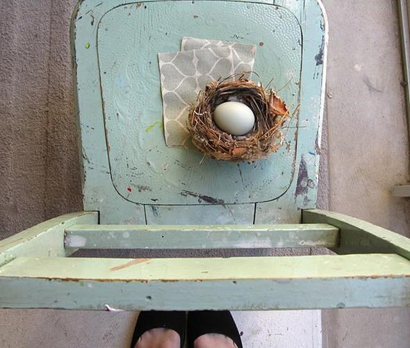 Всемирный день яйца :) Вдохновляемся!. Изображение № 31.