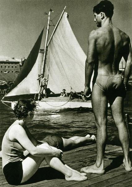 1927 г.. Изображение № 50.