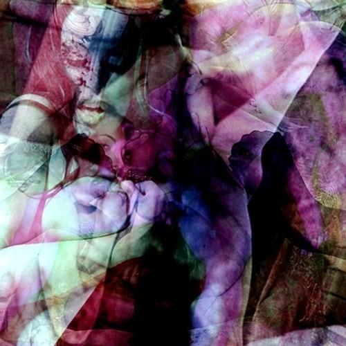 Изображение 12. undefined.. Изображение № 12.