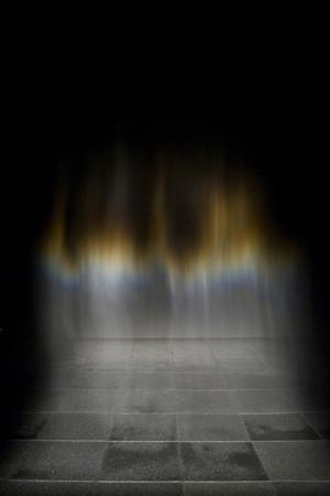 Гид по 4-й Московской биеннале современного искусства. Изображение № 44.