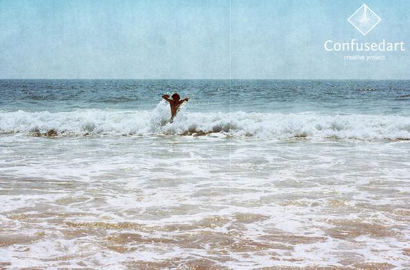 Ocean City MD. Изображение № 17.