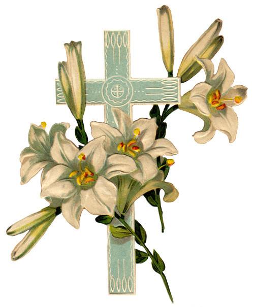 Только потому что крест-часть вторая. Изображение № 96.