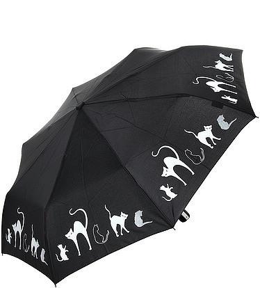 Изображение 18. Укол (модным) зонтиком.. Изображение № 18.