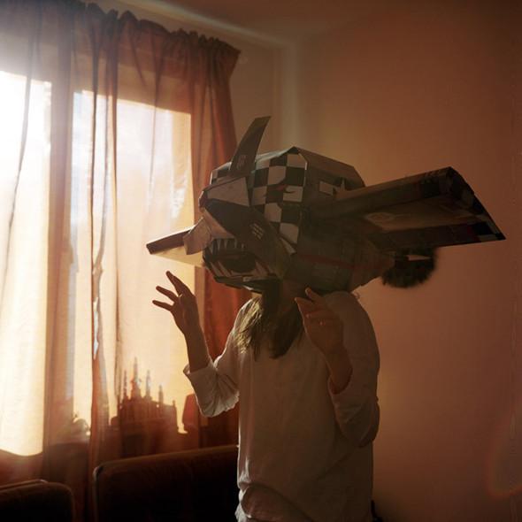 Фотограф: Карл Кляйнер. Изображение № 13.