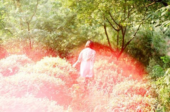 Li Hui Photography. Изображение № 7.