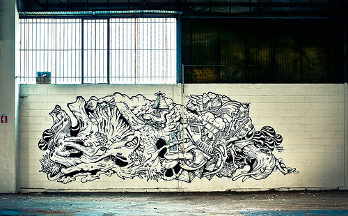 Фотограф: Vergio Graffito. Изображение № 45.