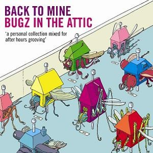 «Back toMine» 10years (New Order, Tricky, TheOrb etc). Изображение № 26.