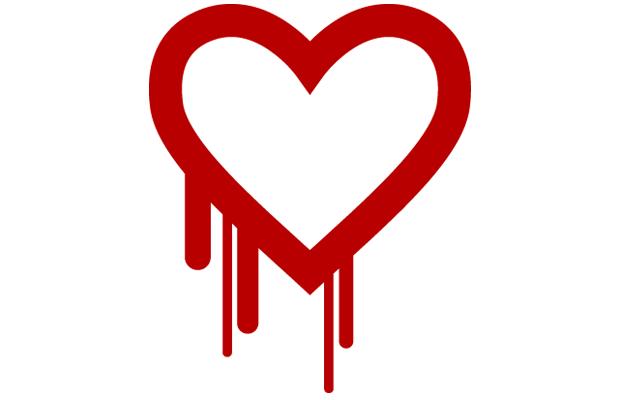 Баг Heartbleed стал самой большой угрозой интернета. Изображение № 1.