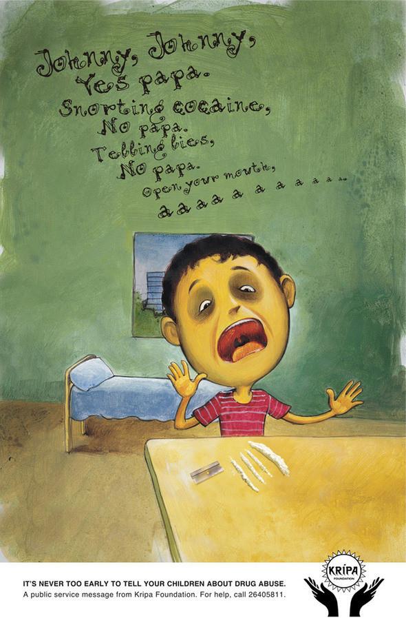 Изображение 15. ЗАВИСИМОСТЬ!!! (наркотики).. Изображение № 15.