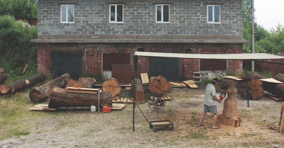 5 молодых производителей  мебели в России. Изображение № 10.