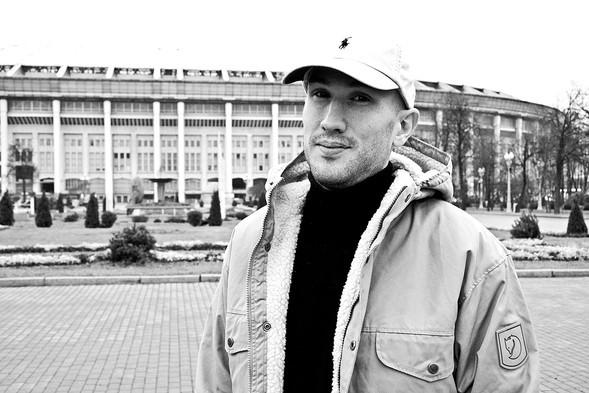 Brandshop.ru «Street Style – 2″. Изображение № 4.