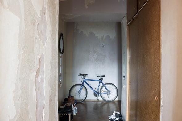 Квартира N7: Александр Рогов, стилист. Изображение № 31.