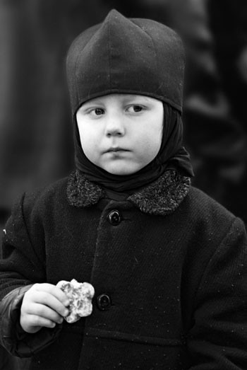 Week-n-Guide по фотовыставкам Петербурга: 4 - 17 июня. Изображение № 19.