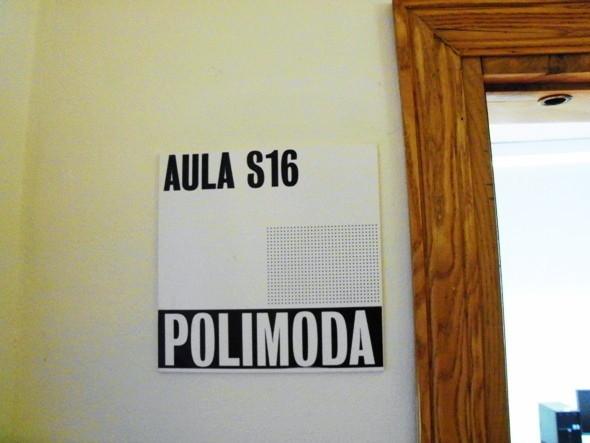 Polimoda. Изображение № 36.