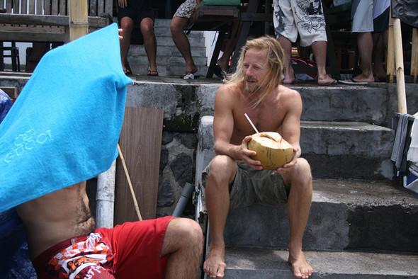 Люби на Бали. Изображение № 36.