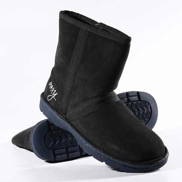 Коллекция женской обуви Roxy Осень-Зима 2010. Изображение № 13.