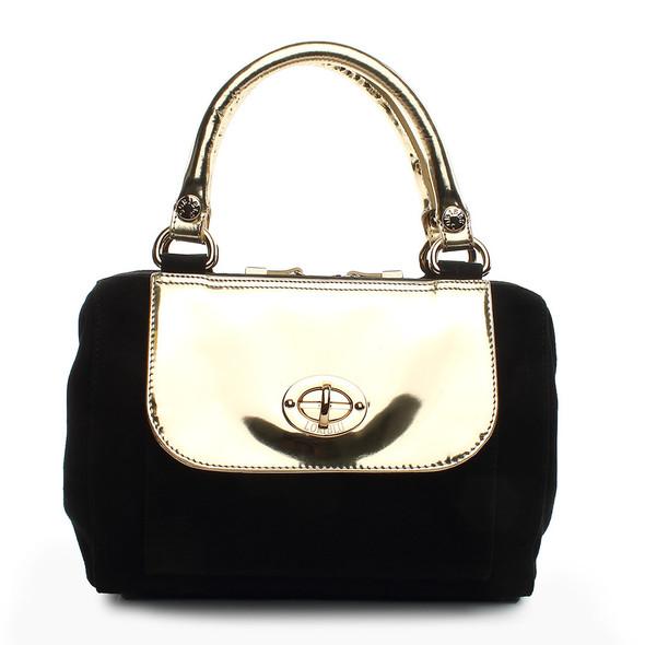 Новая коллекция сумок от Loriblu. Изображение № 14.
