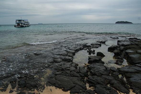 Я зимую на острове Фукуок. Вьетнам. Изображение № 24.