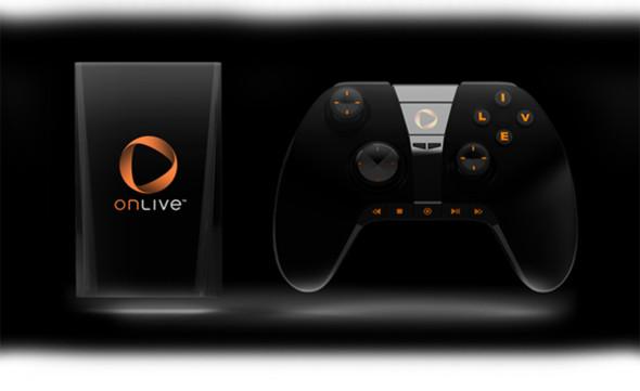 OnLive: новый враг консолей. Изображение № 1.