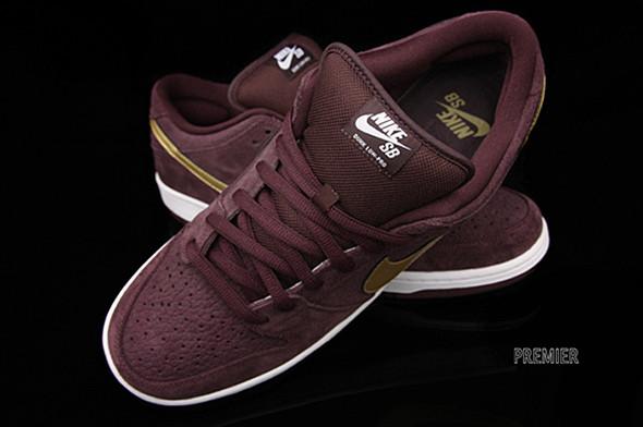 Тренди Nike!. Изображение № 3.