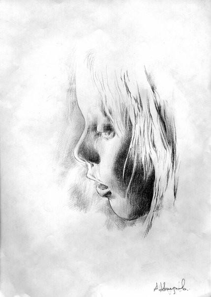 Александр Кожухов. Изображение № 1.