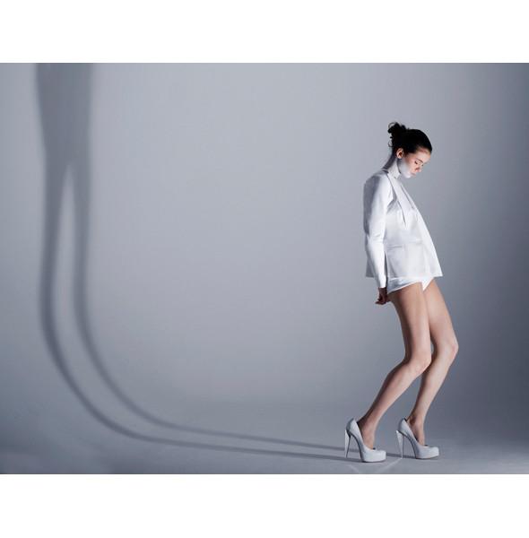 Изображение 6. Лукбуки: ArinovFedyshin и Pure Joy Fashion.. Изображение № 6.