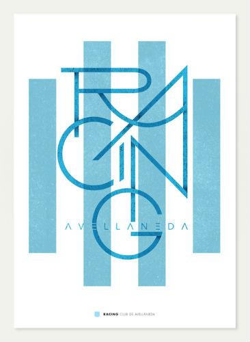 Новые имена: 15 шрифтовых дизайнеров. Изображение №23.