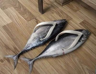 Найстраннейшие женские туфельки. Изображение № 8.