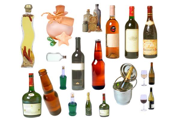 Выпьем красиво. Изображение № 2.