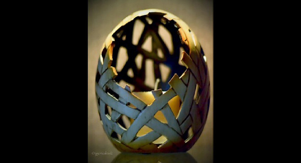 Всемирный день яйца :) Вдохновляемся!. Изображение № 18.