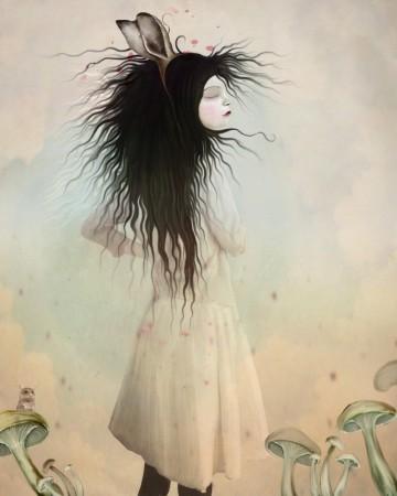 Artand Ghosts. Изображение № 20.