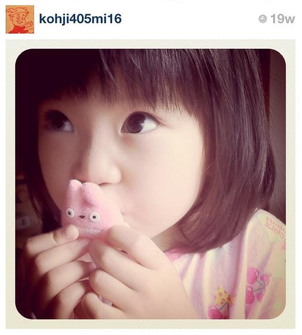 Instagram Photo. Жизнь одной японской девочки. Изображение № 15.