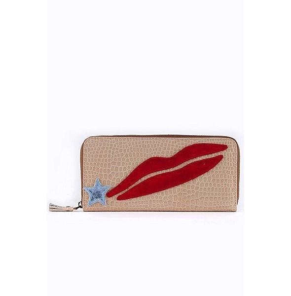 Лукбуки: Louis Vuitton, John Galliano и другие. Изображение № 138.