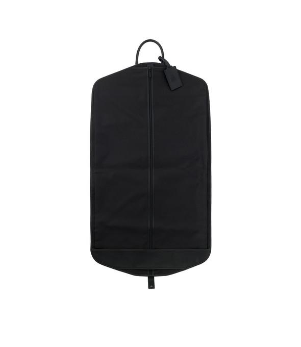 Lookbook: сумки и дорожные аксессуары dunhill. Изображение № 3.