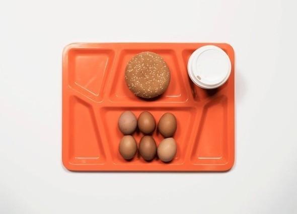 Last food. Изображение № 8.
