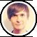 Сергей Чикуёнок: «Я начал делать сайты, ни разу не побывав в интернете». Изображение № 2.