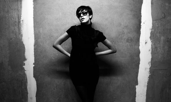 """Фотографии для январского журнала """"Snob Collection"""". Изображение № 6."""