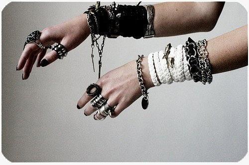 Украшения и аксессуары в AEFFE showroom www.aeffe.ru!!!. Изображение № 15.