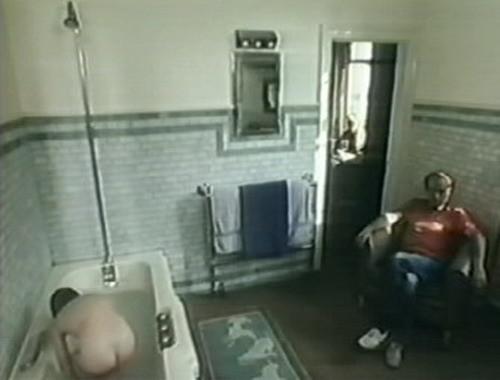 26 ванных комнат! Питер Гринуэй. Изображение № 1.