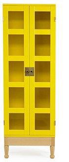 10 источников вдохновения из XX века для новой коллекции IKEA. Изображение № 8.