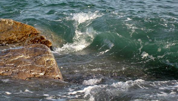 Морская поэзия. Изображение № 19.