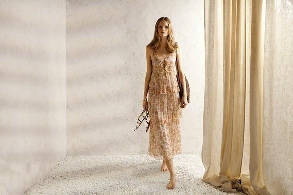 Лукбуки: Bershka, Urban Outfitters, Zara и другие. Изображение № 30.