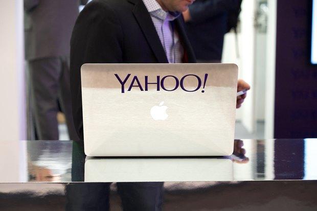 В России разблокировали Flickr ивидеосервис Yahoo! (обновлено). Изображение № 1.