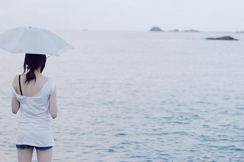Жизнь -это кино ( HaoJan Chang photography). Изображение № 19.