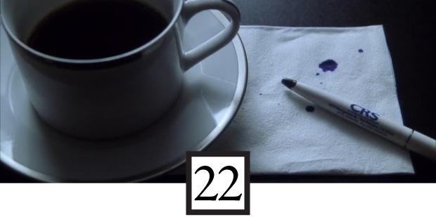 Вспомнить все: Фильмография Дэвида Финчера в 25 кадрах. Изображение № 22.