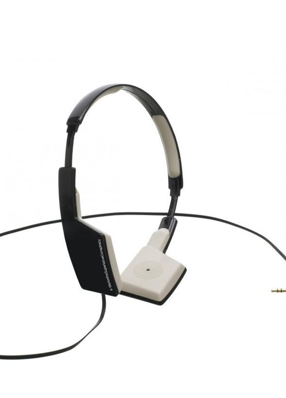 Изображение 19. Global WeSC Headphones!.. Изображение № 15.