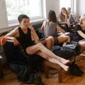 Дневник модели: Marc Jacobs, Calvin Klein и другие кастинги. Изображение № 23.